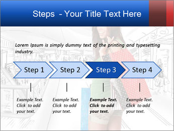 0000060965 PowerPoint Template - Slide 4