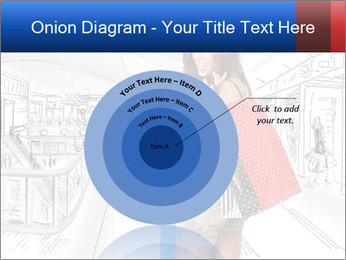 0000060965 PowerPoint Template - Slide 61