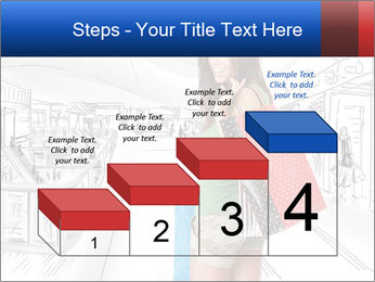 0000060965 PowerPoint Template - Slide 64