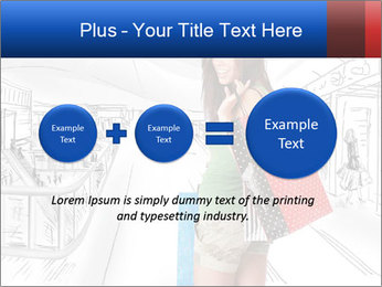 0000060965 PowerPoint Template - Slide 75