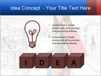 0000060965 PowerPoint Template - Slide 80