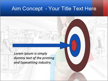 0000060965 PowerPoint Template - Slide 83