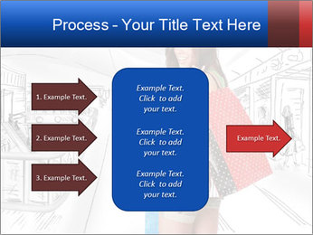 0000060965 PowerPoint Template - Slide 85