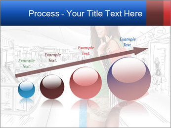 0000060965 PowerPoint Template - Slide 87