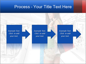 0000060965 PowerPoint Template - Slide 88