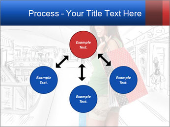 0000060965 PowerPoint Template - Slide 91