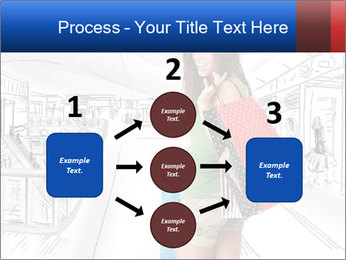 0000060965 PowerPoint Template - Slide 92