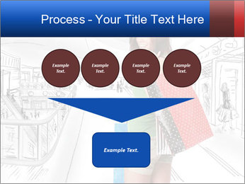 0000060965 PowerPoint Template - Slide 93