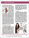 0000060966 Word Template - Page 3