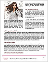 0000060966 Word Template - Page 4