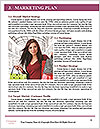 0000060966 Word Template - Page 8