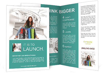 0000060967 Brochure Templates