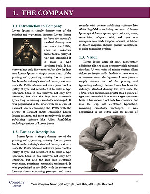 0000060969 Word Template - Page 3