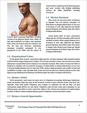 0000060969 Word Template - Page 4