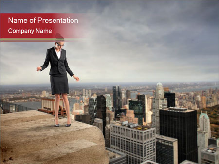0000060970 PowerPoint Templates