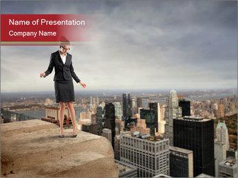 0000060970 PowerPoint Templates - Slide 1