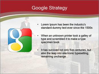 0000060970 PowerPoint Templates - Slide 10