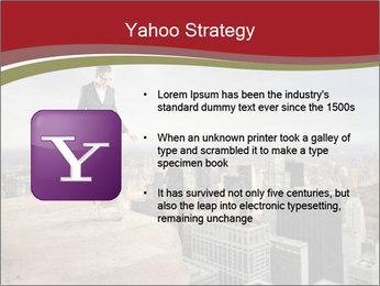 0000060970 PowerPoint Templates - Slide 11