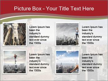 0000060970 PowerPoint Templates - Slide 14