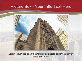 0000060970 PowerPoint Templates - Slide 16
