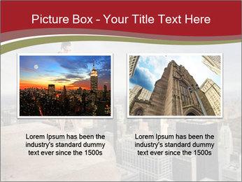 0000060970 PowerPoint Templates - Slide 18