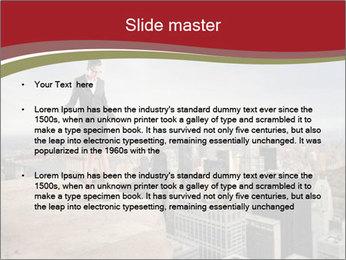 0000060970 PowerPoint Templates - Slide 2