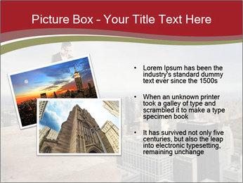 0000060970 PowerPoint Templates - Slide 20