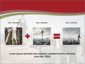 0000060970 PowerPoint Templates - Slide 22