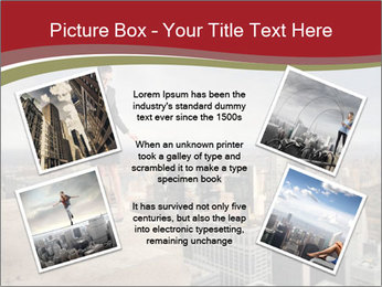 0000060970 PowerPoint Templates - Slide 24