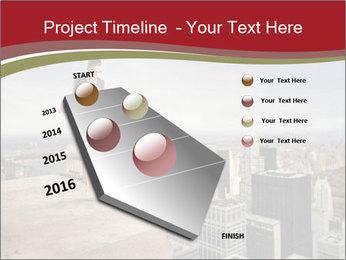 0000060970 PowerPoint Templates - Slide 26