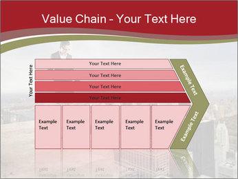 0000060970 PowerPoint Templates - Slide 27