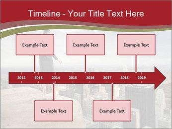 0000060970 PowerPoint Templates - Slide 28