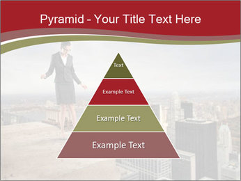 0000060970 PowerPoint Templates - Slide 30
