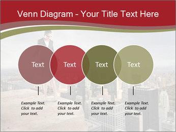 0000060970 PowerPoint Templates - Slide 32