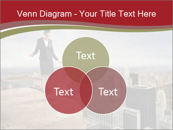 0000060970 PowerPoint Templates - Slide 33