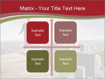0000060970 PowerPoint Templates - Slide 37