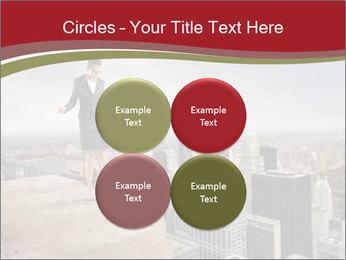 0000060970 PowerPoint Templates - Slide 38