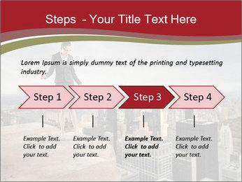 0000060970 PowerPoint Templates - Slide 4