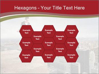 0000060970 PowerPoint Templates - Slide 44