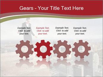 0000060970 PowerPoint Templates - Slide 48