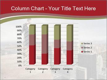 0000060970 PowerPoint Templates - Slide 50