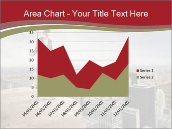 0000060970 PowerPoint Templates - Slide 53