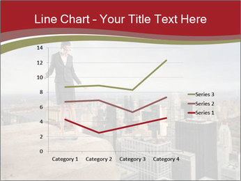 0000060970 PowerPoint Templates - Slide 54