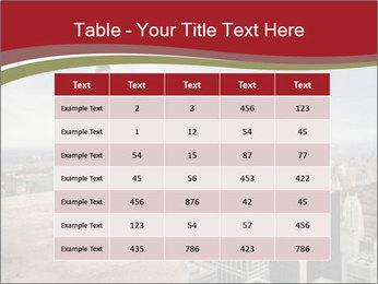 0000060970 PowerPoint Templates - Slide 55