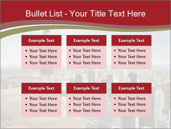 0000060970 PowerPoint Templates - Slide 56