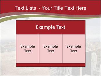 0000060970 PowerPoint Templates - Slide 59