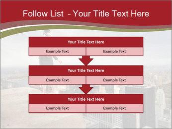 0000060970 PowerPoint Templates - Slide 60