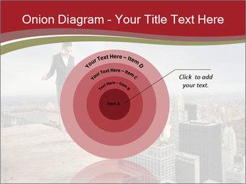 0000060970 PowerPoint Templates - Slide 61