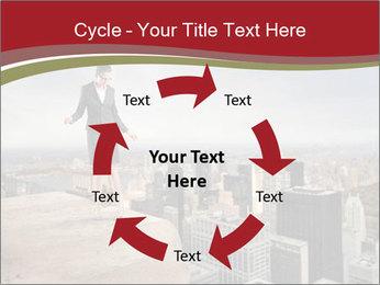 0000060970 PowerPoint Templates - Slide 62