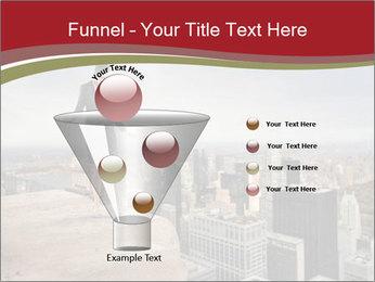 0000060970 PowerPoint Templates - Slide 63
